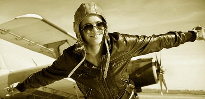 donne-volanti.jpg (703×341)