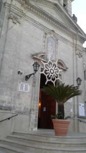 chiesa-di san rocco