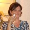 Barbara belotti