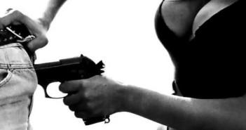 Violenza-sugli-uomini