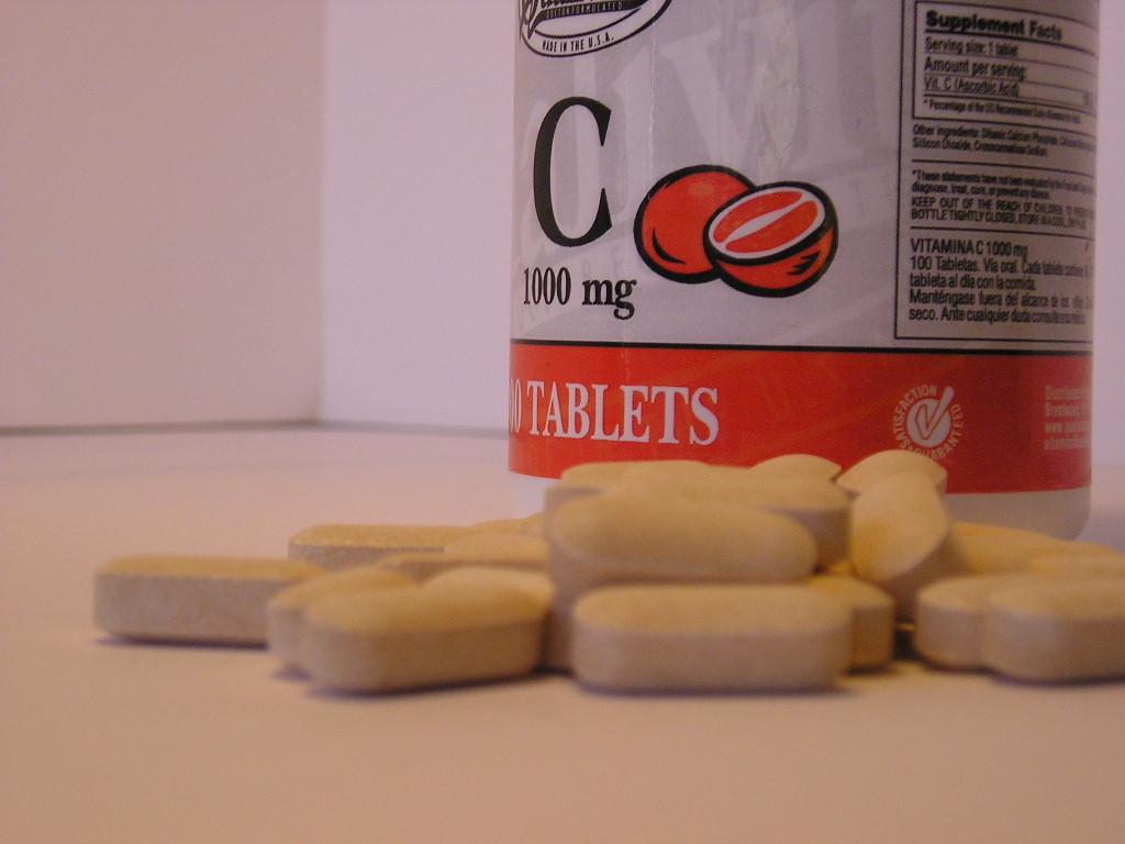 vitaminaB12-1