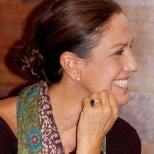 Anna Gastel (foto: Women&Technologies)