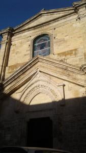 miglionico-chiesa-madre