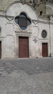 chiesa-rupestre