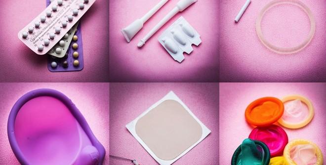 contraception-2-660x500