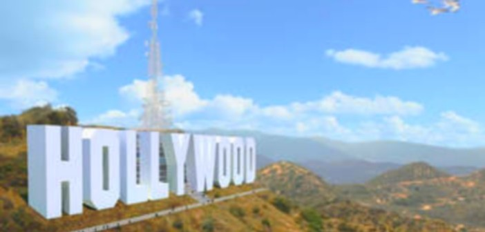 stuprohollywood