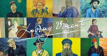 loving-vincent-tutto-hp