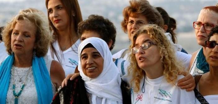 donne-per-la-pace
