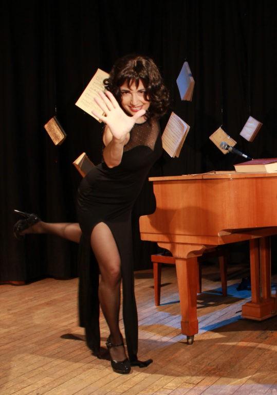 40-Teatro-Barrios-2014-Foto-La-casa-del-vento-539x768