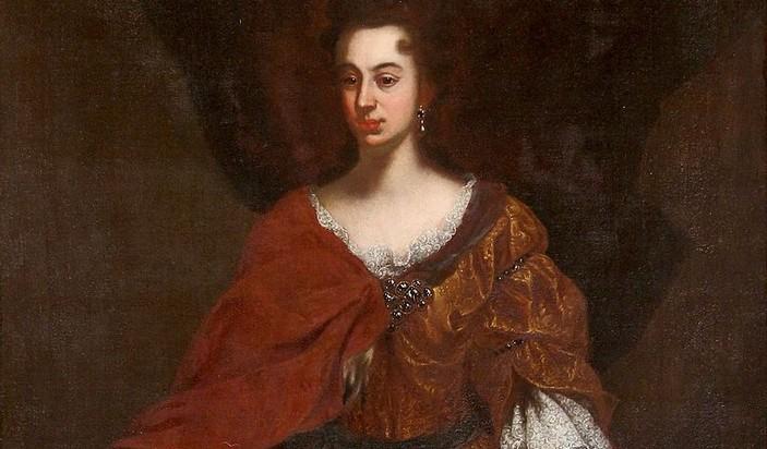 Anna-Maria-Francesca-di-Sassonia-Lauenburg-hp.jpg (703×412)