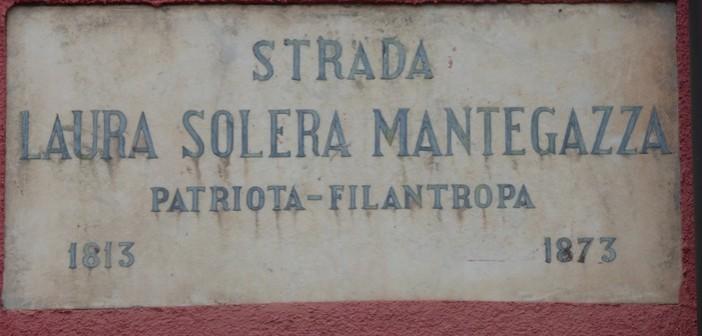 Strada-Laura-Solera-Mantegazza_Padova