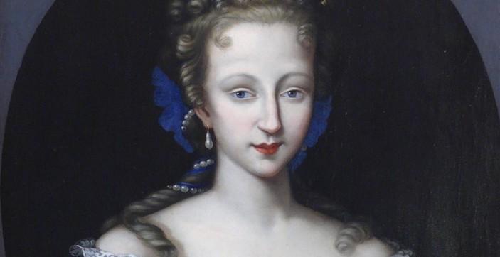 princess-violante-di-bavier_hp.jpg (703×362)