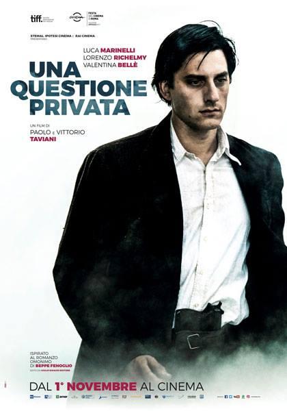 questione-privata