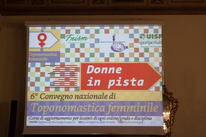 toponomastica-imola.jpg (700×467)