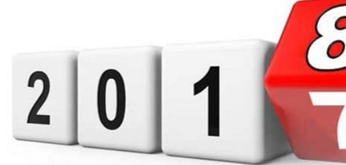 2017-2018-tempi-di-bilanci