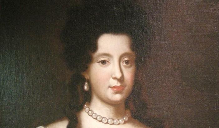 anna-maria-luisa-de-medici-hp.jpeg (703×410)