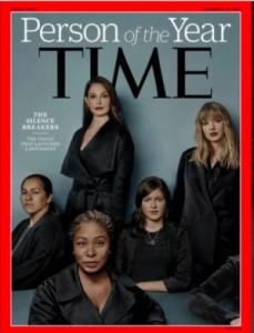 copertina-time