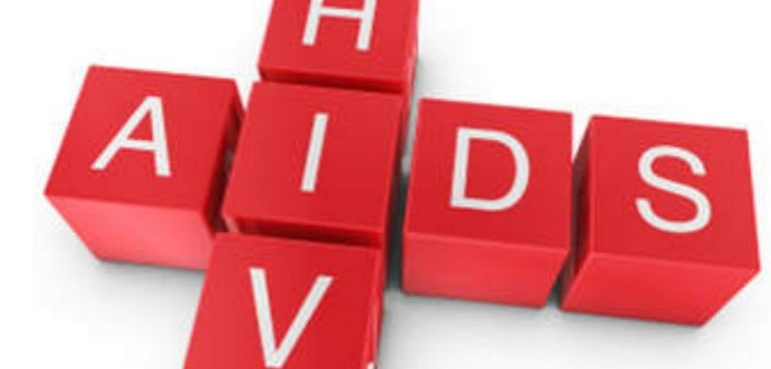 hiv-donne-hp