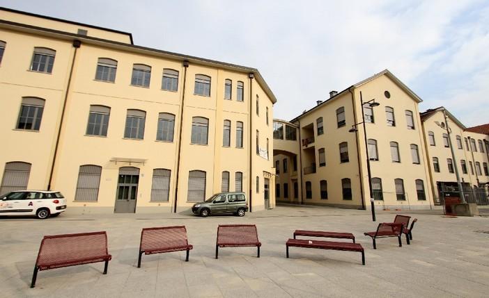 torino-piazza-teresa-noce.jpg (702×429)