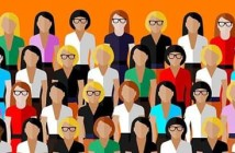 """""""100 donne che cambieranno l'Italia"""" . Ovvero Meriti e concretezza. Un libro ovvero una mappatura di donne impegnate nel sociale e nella politica territoriale nonché nelle professioni"""