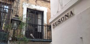 2.calle Susona