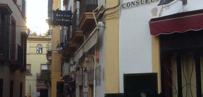 Consuelo-sivigli-hp