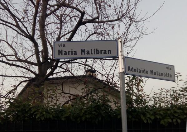 Brescia.Malibran.Malanotte1.Speziali c