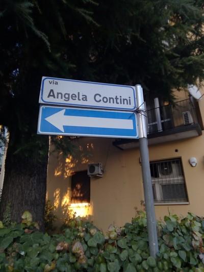 FOTO2.Brescia.Contini.Claudia Speziali