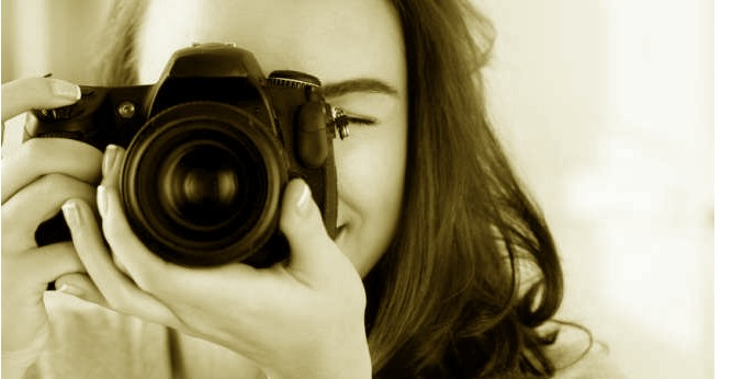 fotografe.jpg (678×346)