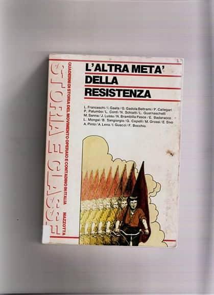 Laltra-metà-della-Resistenza.jpg (419×576)