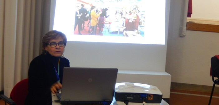 Presentazione libro-Lucca-CRED