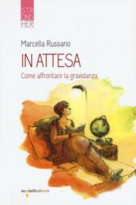 In attesa - Iacobelli Editore