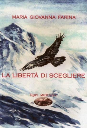LIBERTA-DI-SCEGLIERE-COVER