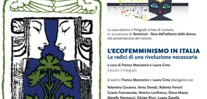 ecofemminismo-mille-voci
