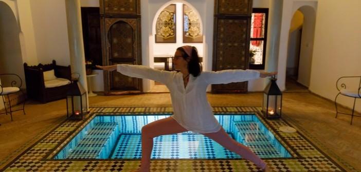 dalla-comunicazione-allo yoga