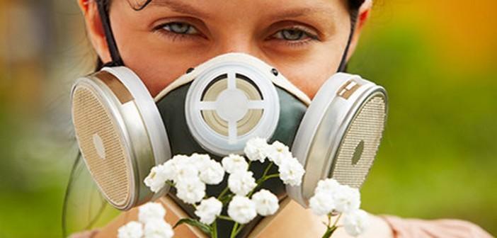 allergia-pericolosa