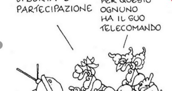 donne-ironia