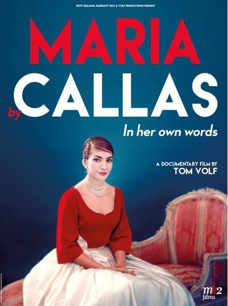 mara-callAS-TOM-VOLF