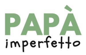 Blog Papà imperfetto