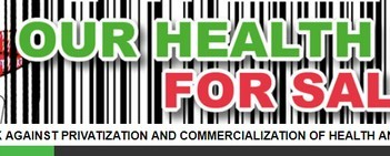salute-è-un-diritto
