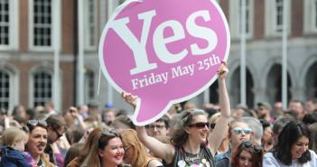 180527-ireland-referendum