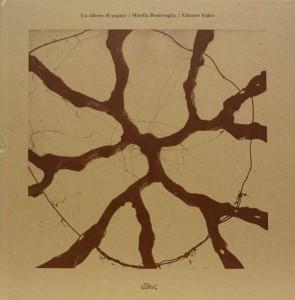 albero-di-pagine