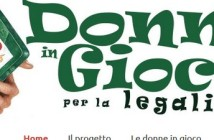 donne-in-gioco-2.0