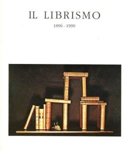 librismo