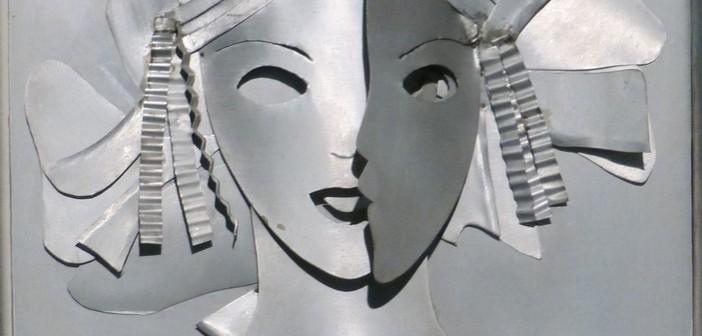regina-futuriste