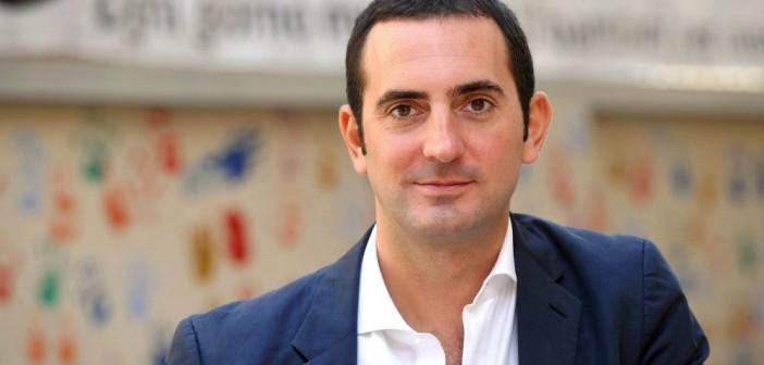 Vincenzo-Spadafora