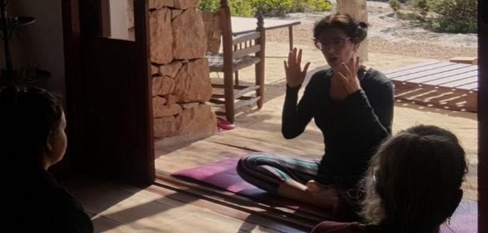 giornata-yoga1