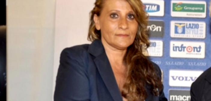 Elisabetta Cortani-violenza