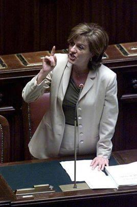 bellillo-parlamento