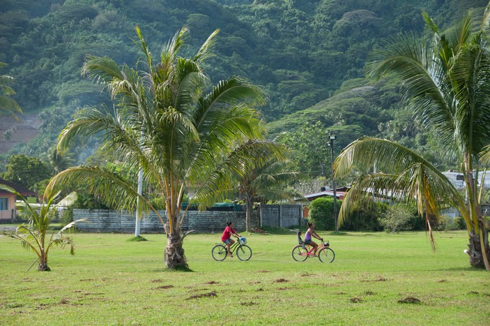 Huahine_lungomare-bici